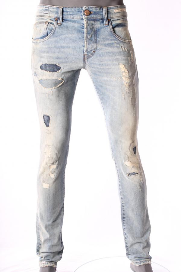 1416Jeans_Don_the_Fuller_Lichtblauw
