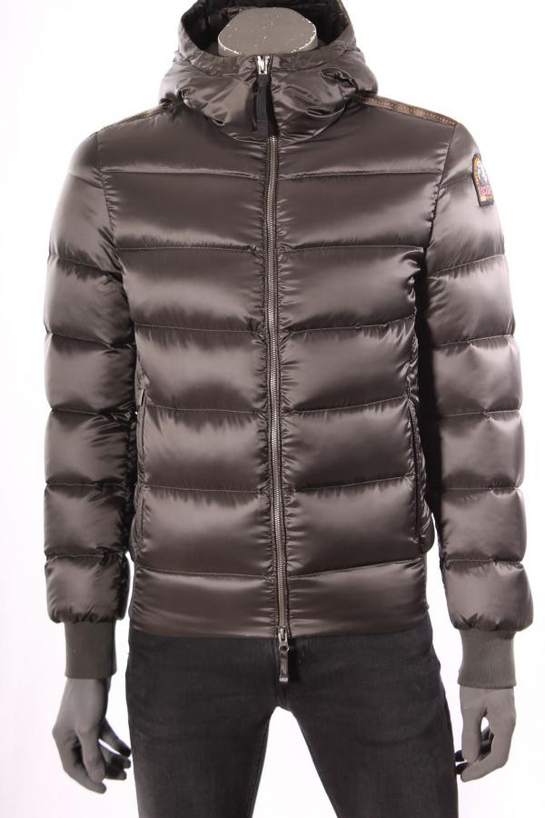 parajumpers jas barrows
