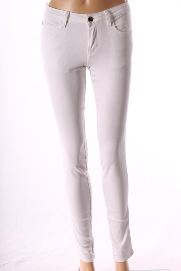 2873Jeans_Guess_Wit