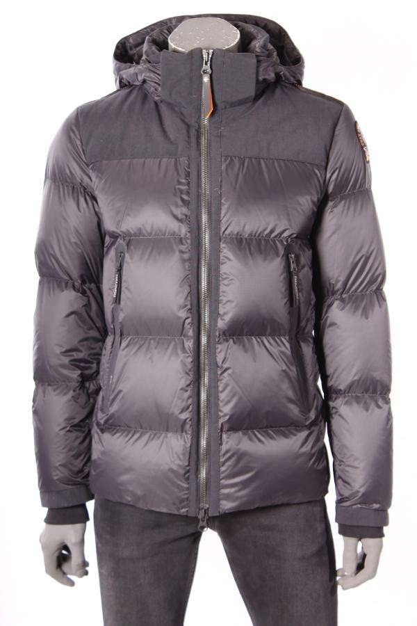 15683Jack_Parajumpers_Donkerblauw