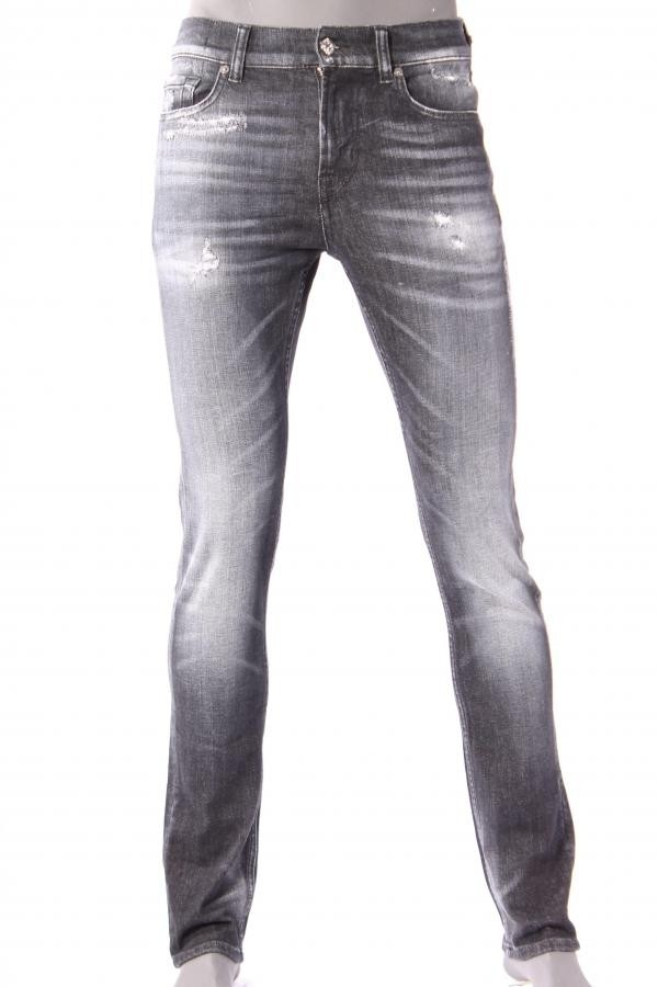 16630Jeans_7_For_All_Mankind_Grijs