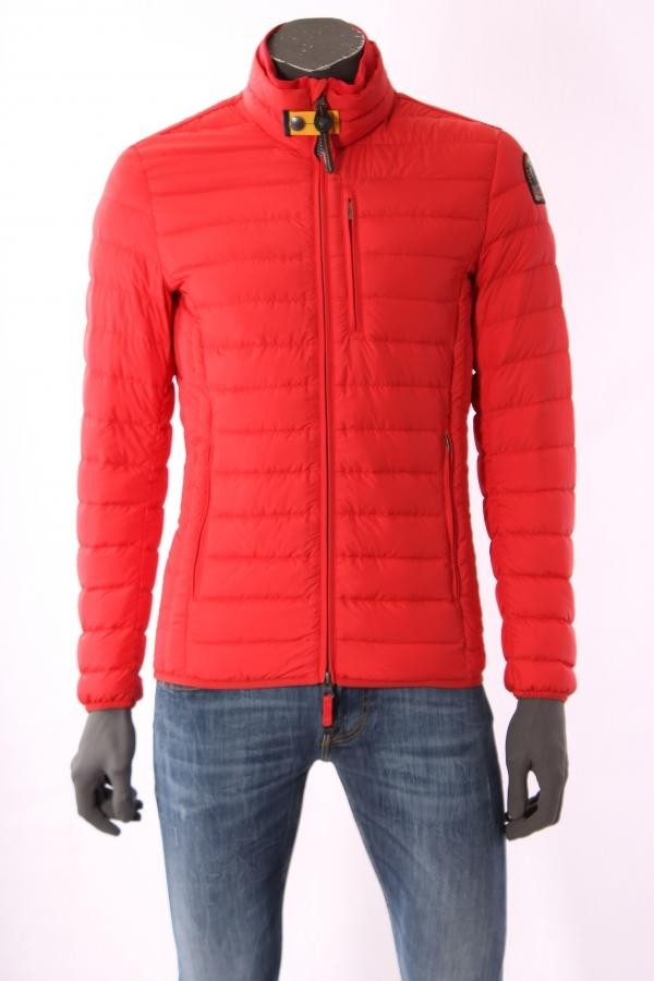 16686Jack_Parajumpers_Rood
