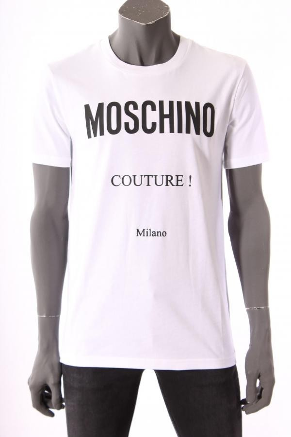 17164T_shirt_Moschino_Wit