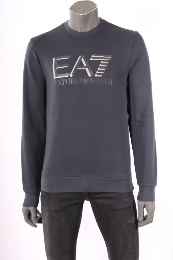 17570Sweater_EA7_Donkerblauw