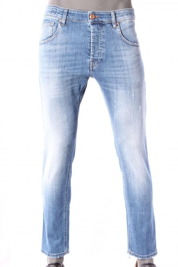 18409Jeans_Don_the_Fuller_Blauw