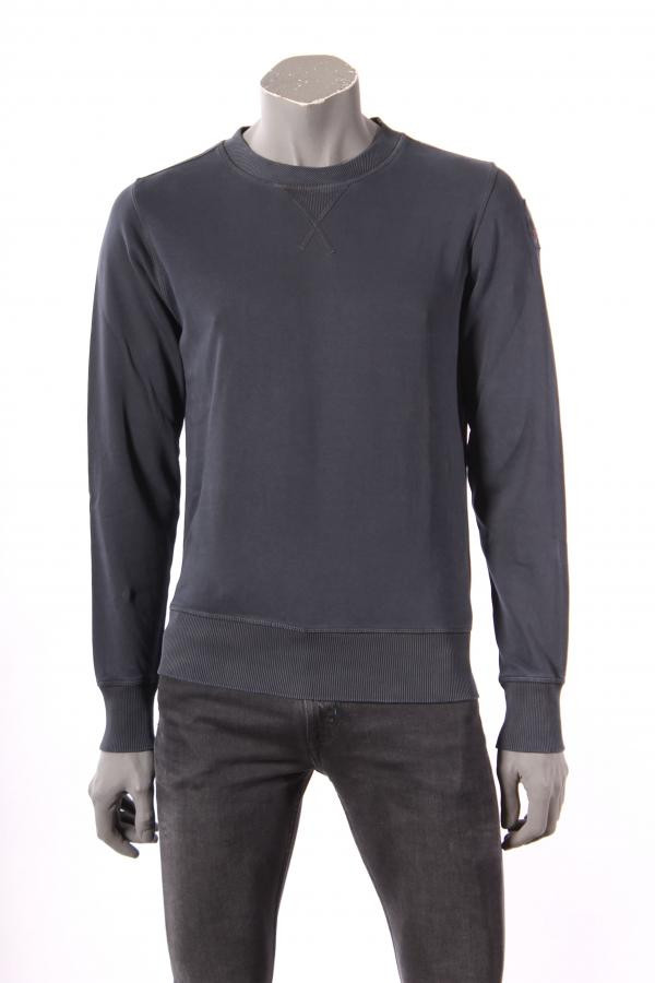 Sweater_Parajumpers_Donkerblauw_4