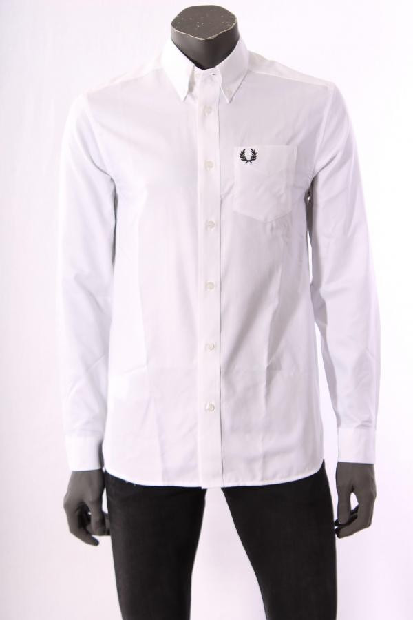 Shirt_Fred_Perry_Wit