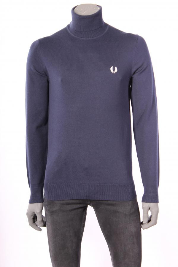 Coltrui_Fred_Perry_Blauw