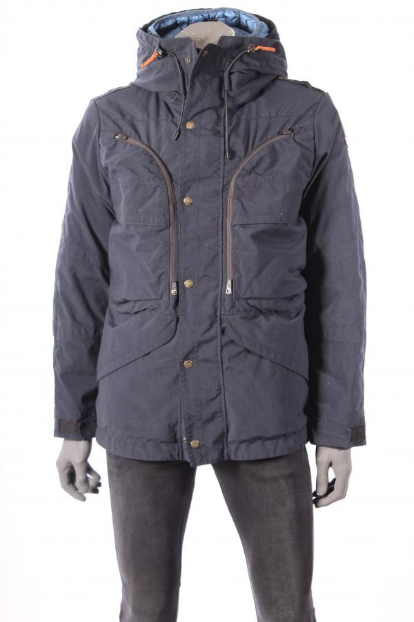 Jack_Parajumpers_Donkerblauw_9