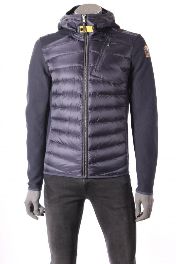 Jack_Parajumpers_Donkerblauw_20