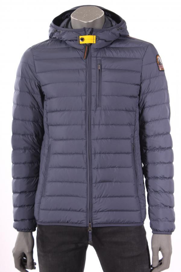 Jack_Parajumpers_Donkerblauw_24