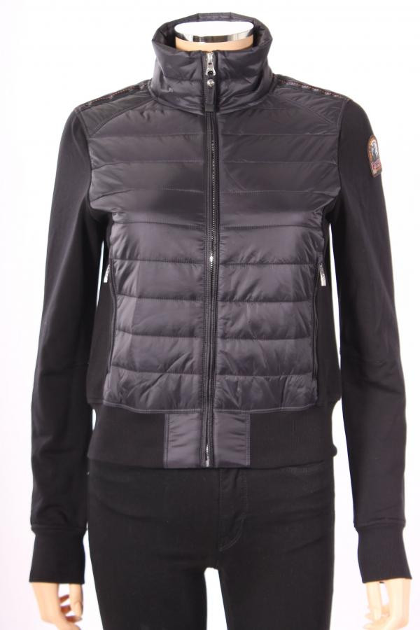 Jack_Parajumpers_Donkerblauw_33