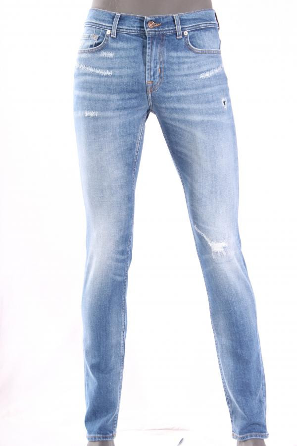 Jeans_7_For_All_Mankind_Blauw_4