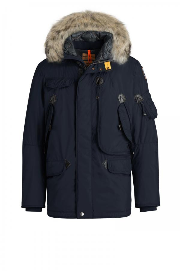 17045Jack_Parajumpers_Donkerblauw