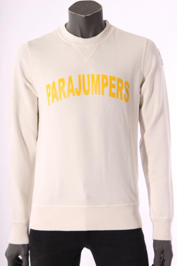 Sweater_Parajumpers_Room