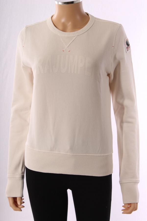 Sweater_Parajumpers_Roomkleur