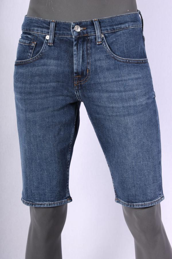 Short_7_For_All_Mankind_Blauw