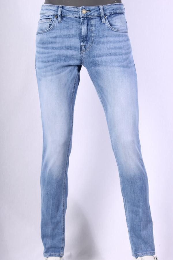 Jeans_Guess_Blauw_5