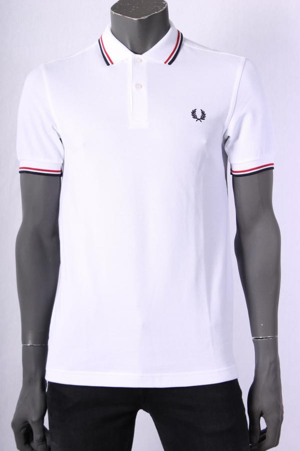 Polo_Fred_Perry_Wit_4