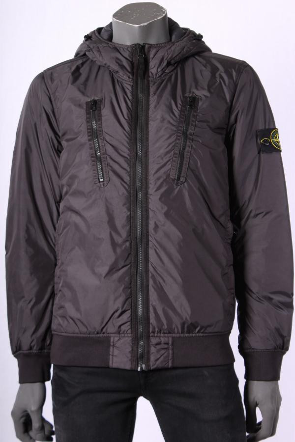 Jack_Stone_Island__Garment_Dyed_Crinkle_Reps__Antraciet