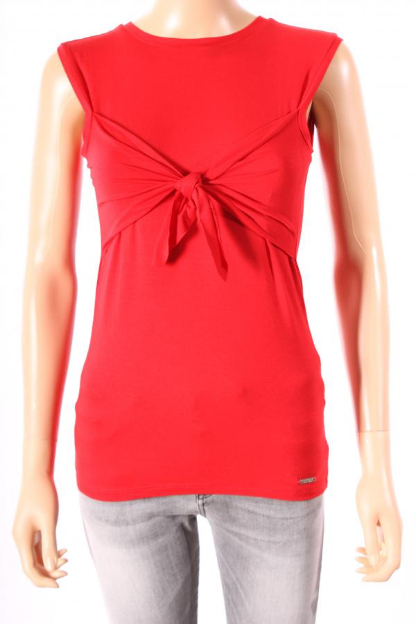4336Top_Guess_Rood