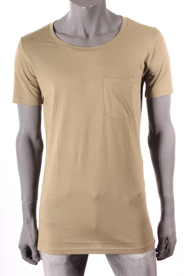 4506T_shirt_Vive_L_Homme_Army