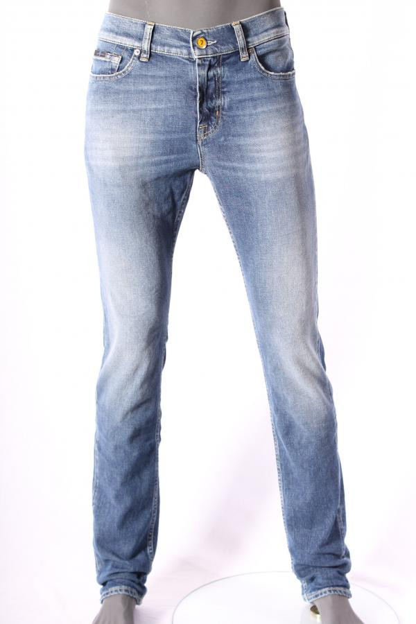 4590Jeans_Seven_For_All_Mankind_Blauw