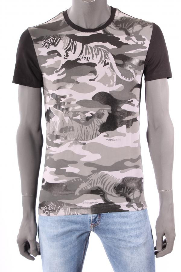 6062T_shirt_Versace_Camouflage