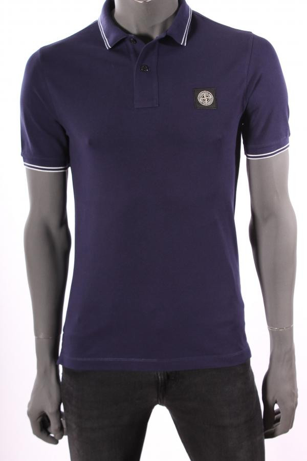 7048Polo_Stone_Island_Paarsblauw