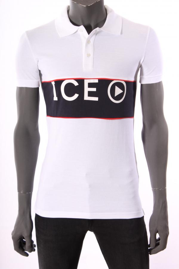 8425Polo_Iceplay_Wit_