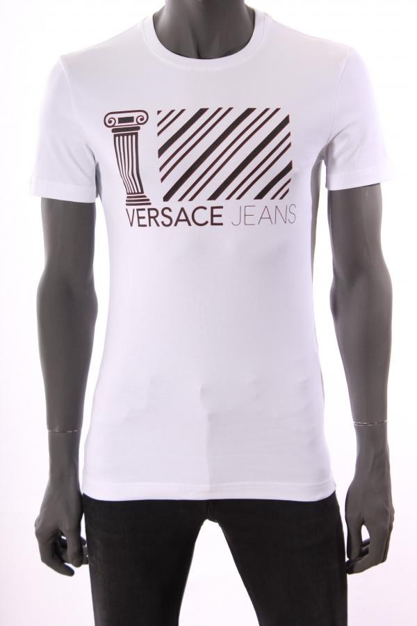 8483T_shirt_Versace_Wit_