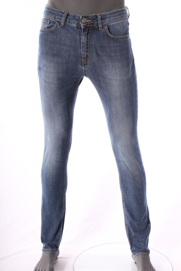 8631Jeans_Iceplay_Blauw