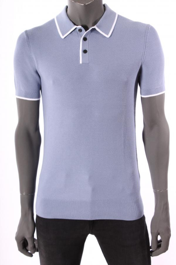 9002Polo_Michael_Kors_Korenblauw