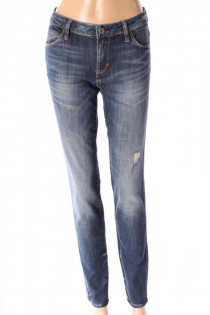 9353Jeans_Guess_Blauw