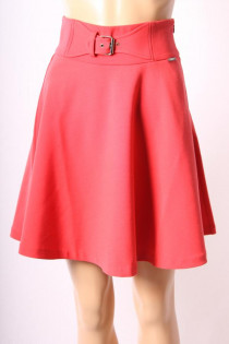 1827Rok_Guess_Rood