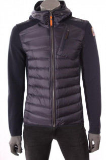10877Jack_Parajumpers_Donkerblauw