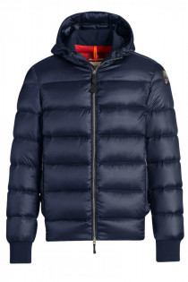 11224Jack_Parajumpers_Donkerblauw