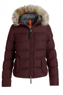 11589Jack_Parajumpers_Bordeaux