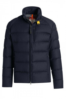11586Jack_Parajumpers_Donkerblauw