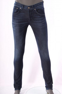 11864Jeans_Dondup_Donkerblauw