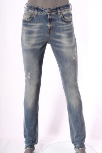 11903Jeans_7_For_All_Mankind_Blauw
