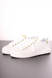 12298Sneaker_Guess_Wit
