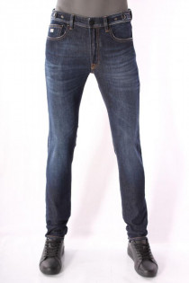 13024Jeans_CP_Company_Donkerblauw
