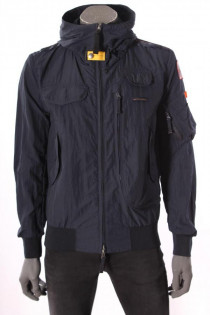 13303Jack_Parajumpers_Donkerblauw