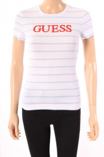 13593T_shirt_Guess_Streep