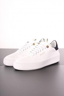 13947Sneaker_Mason_Garments_Wit