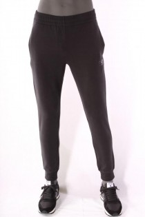 14299Joggingbroek_EA7_Zwart