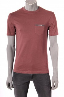 14922T_shirt_Emporio_Armani_Bordeauxrood