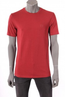 14971T_shirt_AX_Donkerrood