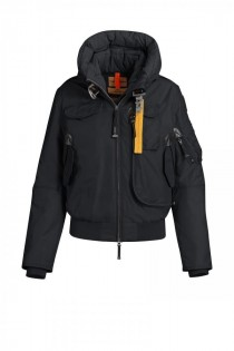 15606Jack_Parajumpers_Donkerblauw